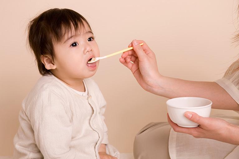 マイナス1歳から始める予防歯科